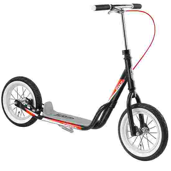 """Puky """"R 07L"""" Scooter Black"""