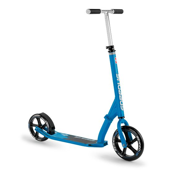 "Puky Scooter  ""SPEEDUS ONE"" Blau"