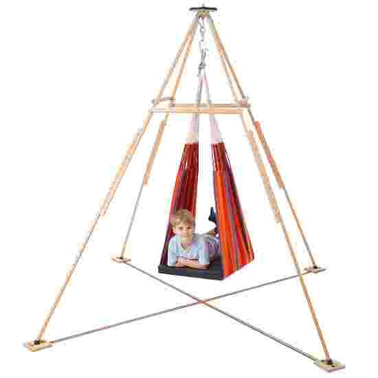 Pyramido Set