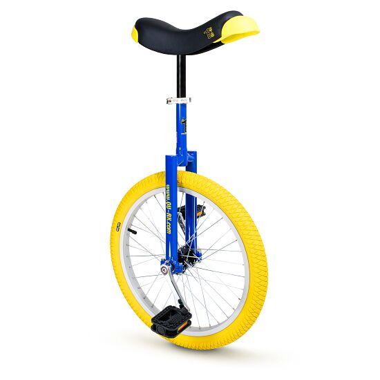 """Qu-Ax® """"Luxus"""" Indoor Unicycle"""