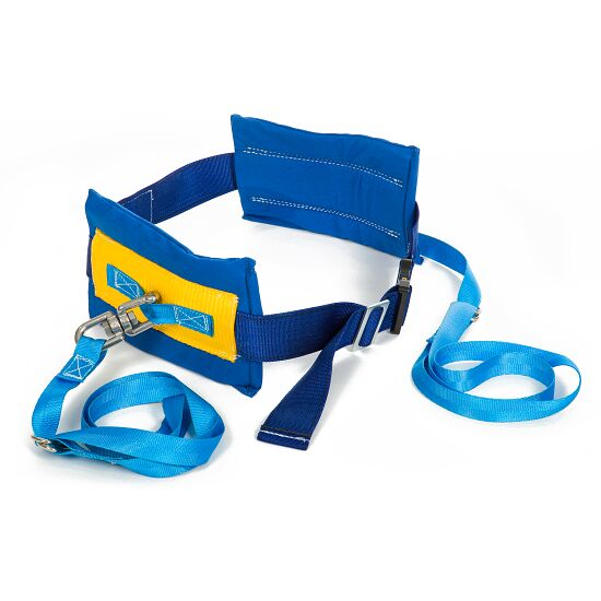 'Quick-Klick' Safety Somersault Belt Hip circumference 50-90 cm