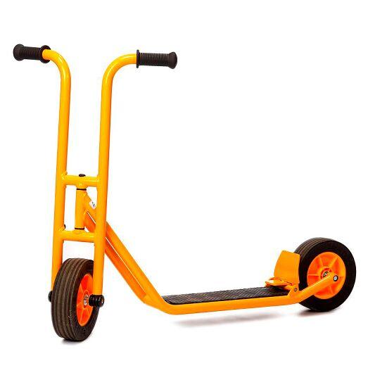 Rabo Tricycles Roller Für Kinder von 3–7 Jahren