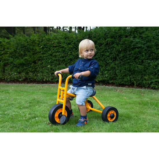 """Rabo Tricycles """"Trike"""" Tricycle For children aged 1–4"""
