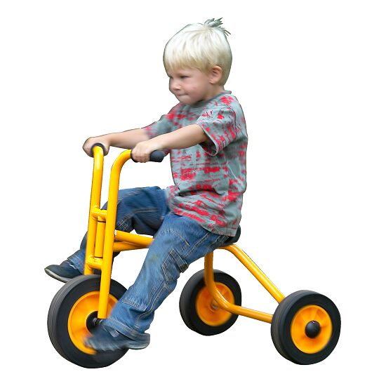 """Rabo Tricycles """"Trike"""" Tricycle For children aged 3–7"""