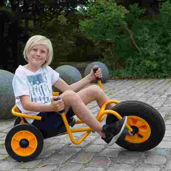 """Rabo Tricycles """"Twister"""""""