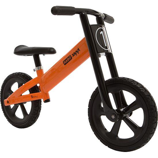 """Rabo Zippl """"Zippl"""" Balance Bike For children aged 2–4"""