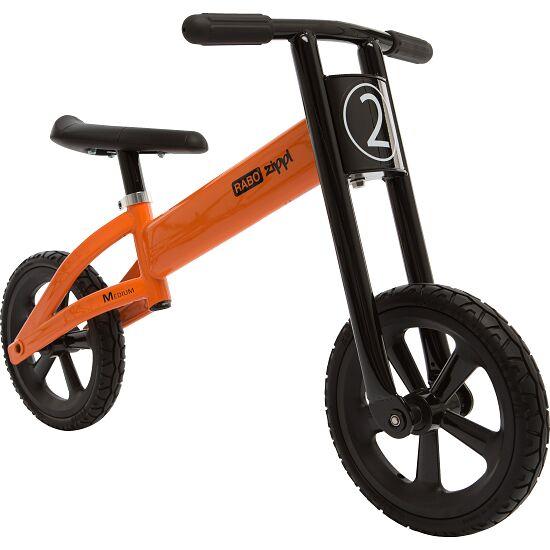 """Rabo Zippl """"Zippl"""" Balance Bike For children aged 3–6"""
