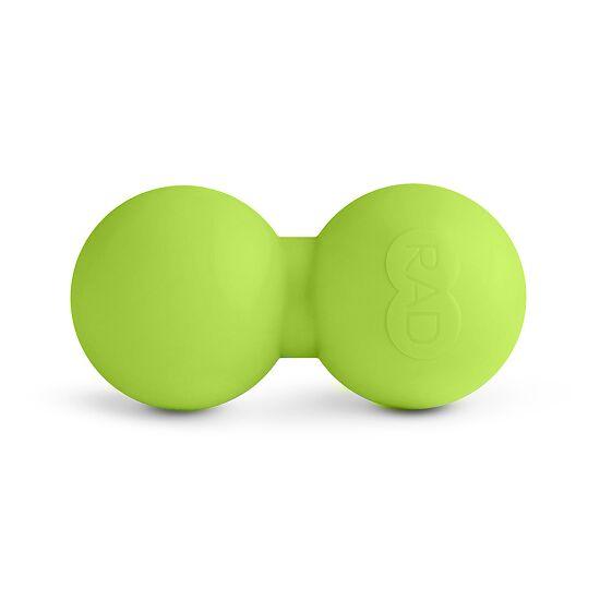 RAD Roller Weich, Grün
