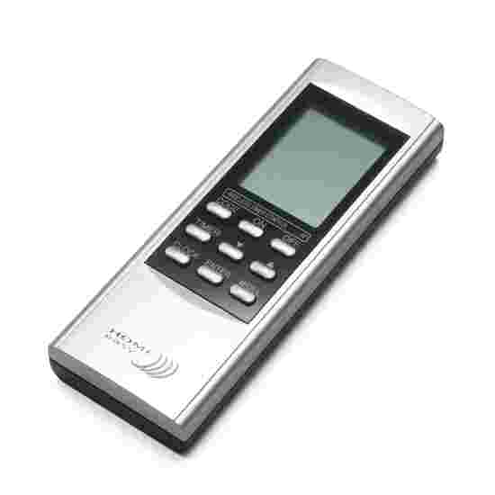 Radio Remote Control Radio remote control, individual
