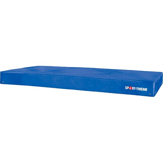 Rain Cover for High Jump Mats 400x250x50 cm