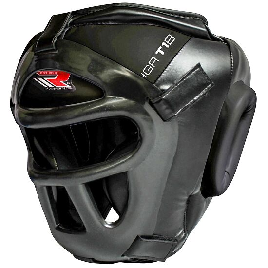 "RDX® ""HGX-T1"" Head Guard Size M"