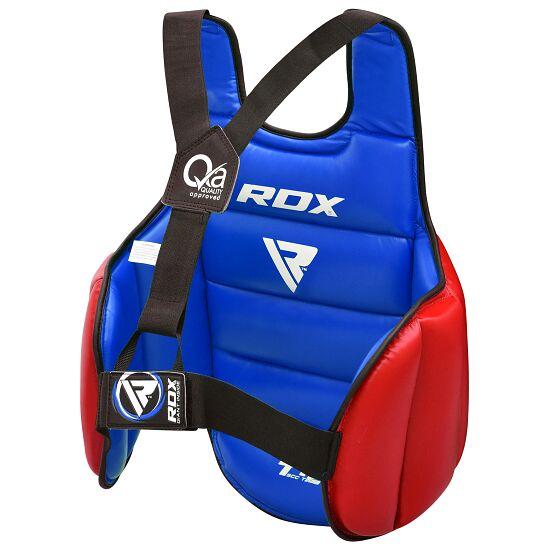 """RDX® Taekwondo Brustschutz """"T2"""" S/M"""