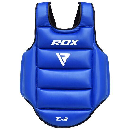 "RDX® Taekwondo Brustschutz ""T2"" L/XL"