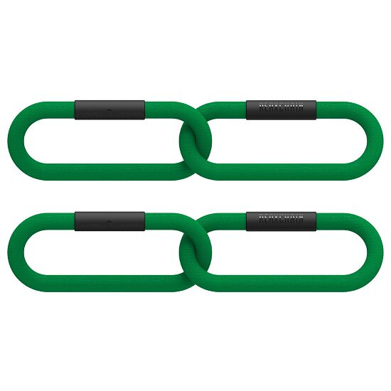 """Reaxing® """"Reax Chain Fit 2"""" Weight Chains 3 kg, green"""
