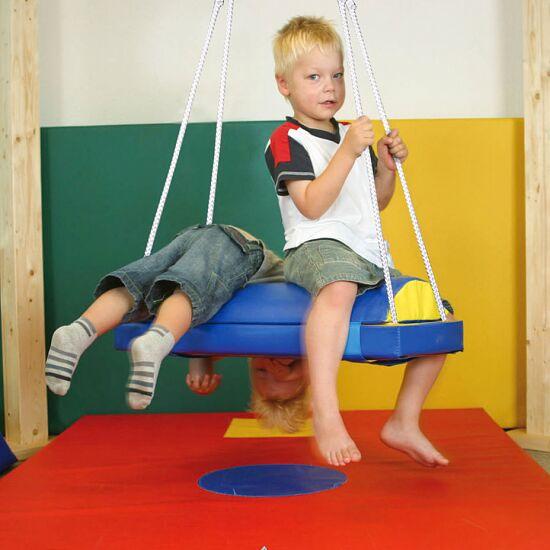 Rectangular Swing