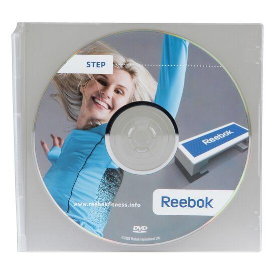 Reebok® Aerobic Step Semi-professional, blue