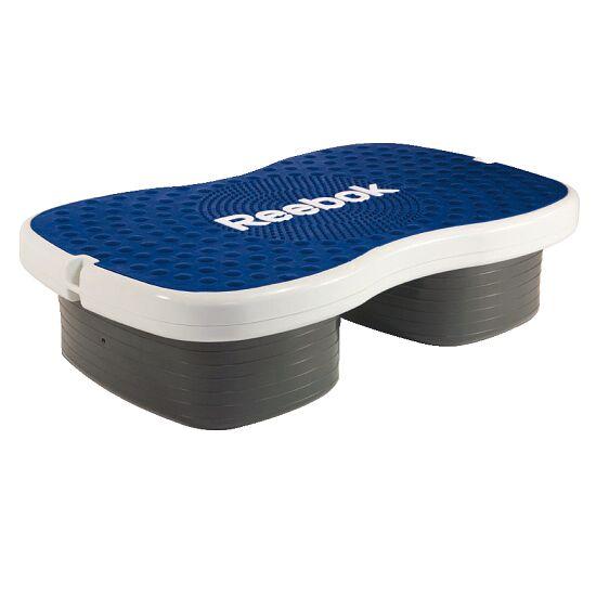 Reebok® Easytone Step Semi-Professionell mit DVD