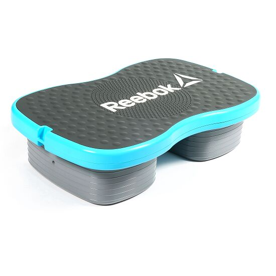 Reebok® Easytone Step Professionell ohne DVD