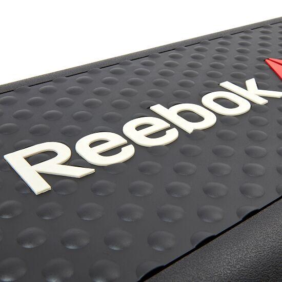 Reebok Mini Aerobic Step