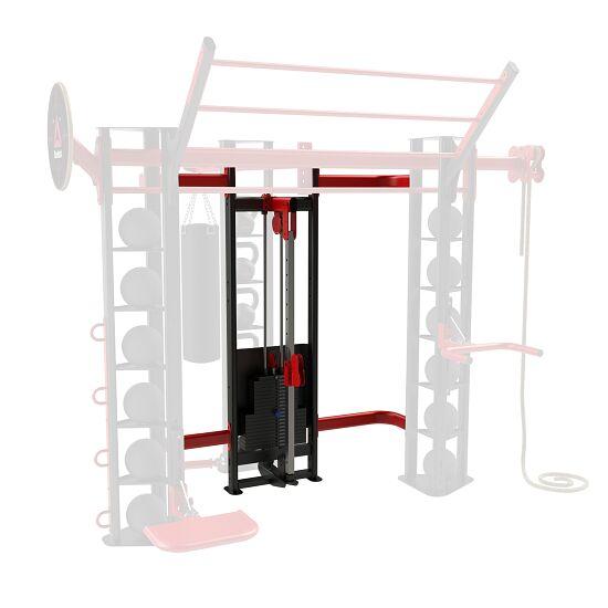 Reebok® Seilzug-Station 100 kg