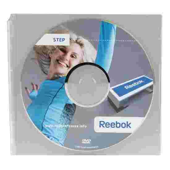 """Reebok """"Step"""" Step Semi-professional"""