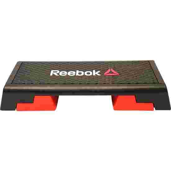 "Reebok ""Step"" Step Professional"