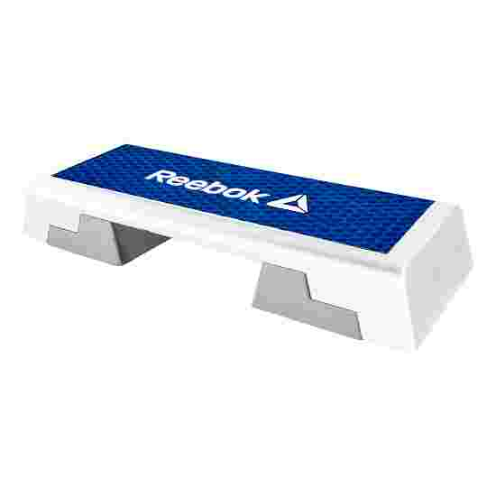 "Reebok Stepper  ""Step"" Semi-professionell, Blau"