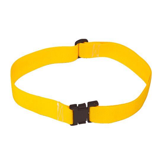 Reivo® Adjustable Waist Belt