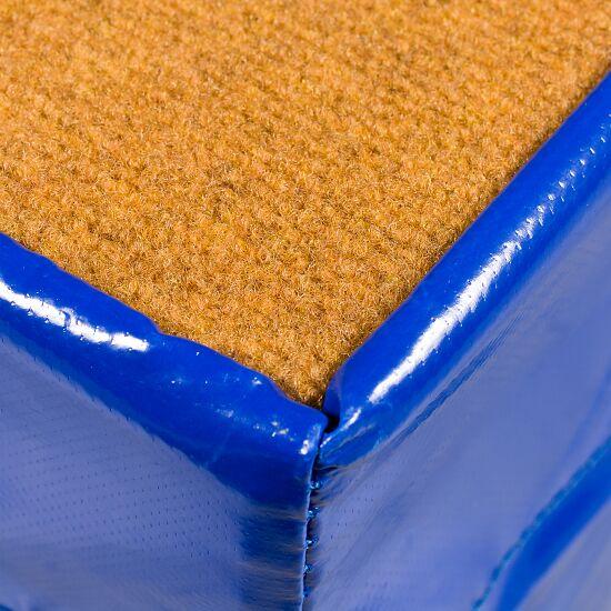 Reivo® Combi Reversible Mat