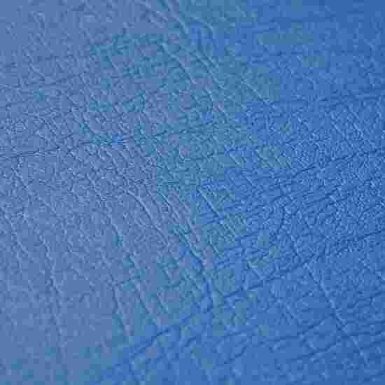 "Reivo Kombi-Gymnastikmåtte ""Sikker"" Polygrip blå, 150x100x6 cm"