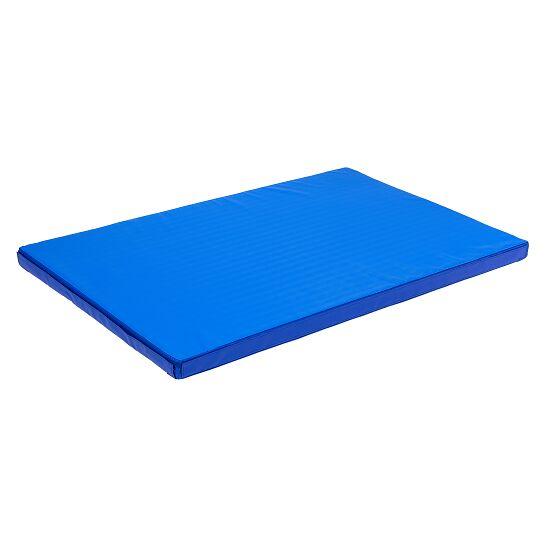 Reivo® Kombi Letvægts-gymnastikmåtte 150x100x6 cm, 6 kg