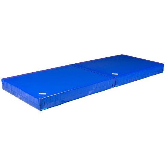 Reivo® Kombi Soft Mat 200x150x25 cm