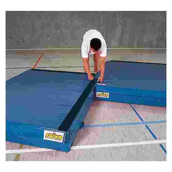 Reivo Kombi-Weichbodenmatte 200x300x25 cm