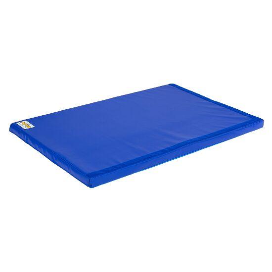 Reivo® Lightweight Combi Gymnastics Mat 150x100x6 cm, 6 kg