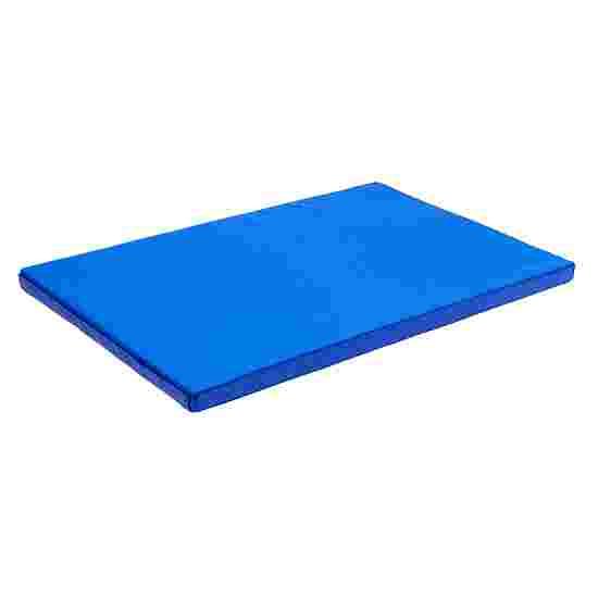 Reivo Lightweight Combi Gymnastics Mat 150x100x6 cm, 6 kg