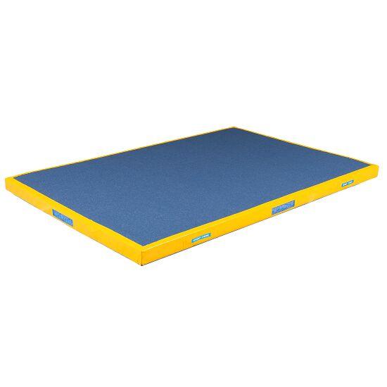 Reivo® Multi-Use Landing Mat  200x150x12 cm, Blue