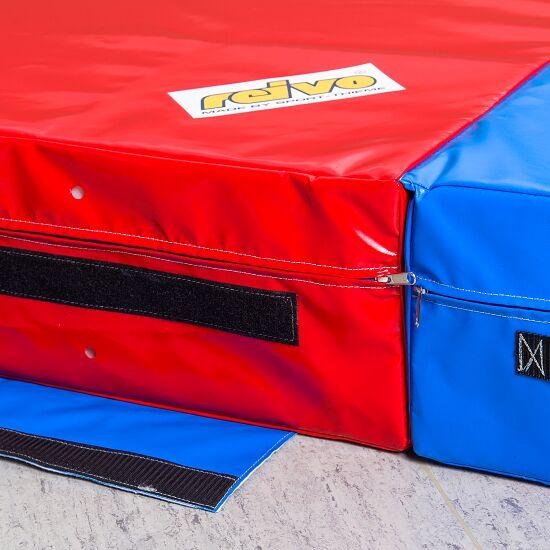 Reivo® Multifunctional Mat