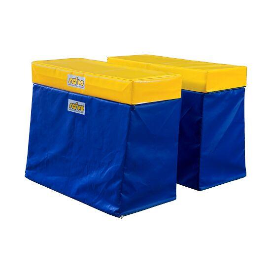 Reivo® Rinogym® Barren / 1 Paar /2. Wahl