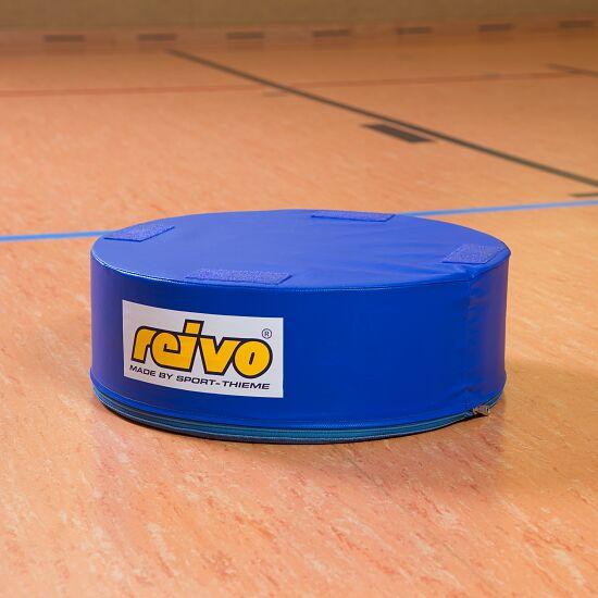 Reivo® Rinogym® Gymnastics Mushroom