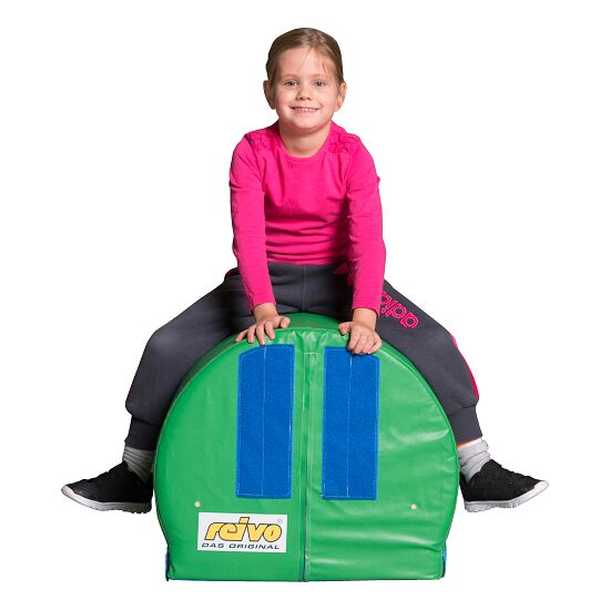"""Reivo® Vario Round Block """"Kids"""" round block"""