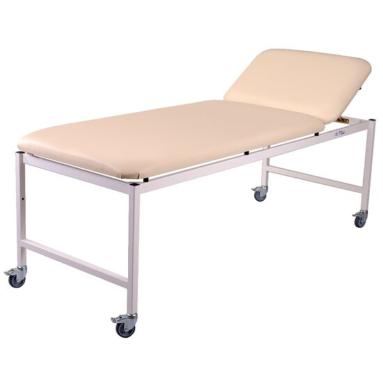Relaxation and Treatment Table Mobile