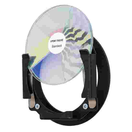 "Replacement Colour Wheel for ""GL 1280"""