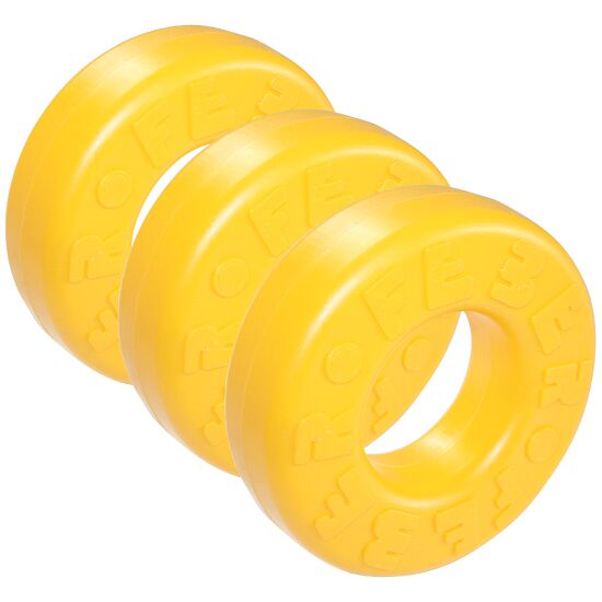 Replacement Counters Yellow