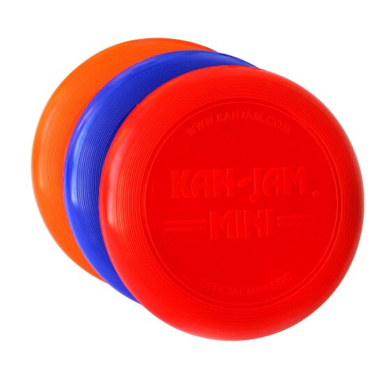 Replacement Discs for KanJam® Mini