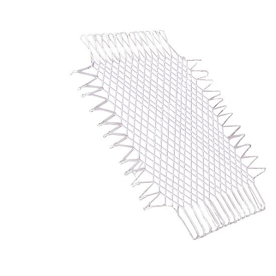 Replacement Net for Tchoukball Frame
