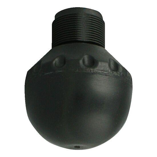 Reserve gummi-puffer til  Power-Pogo Med gevind 25 mm.