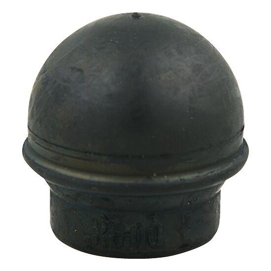 Reserve gummi-puffer til  Power-Pogo Til at sætte på