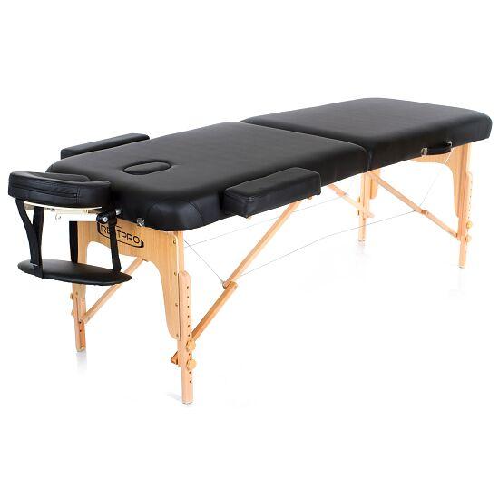 "Restpro ""VIP 2"" Portable Massage Table"