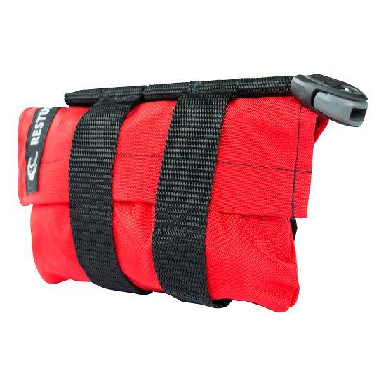 RESTUBE® Lifeguard