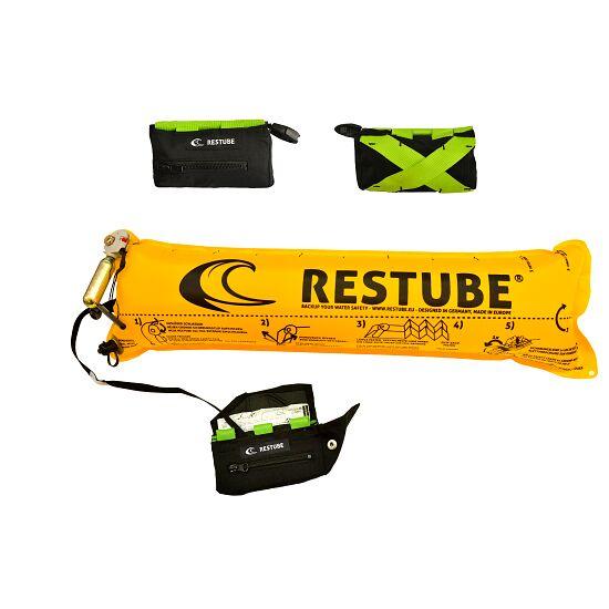 RESTUBE® sports